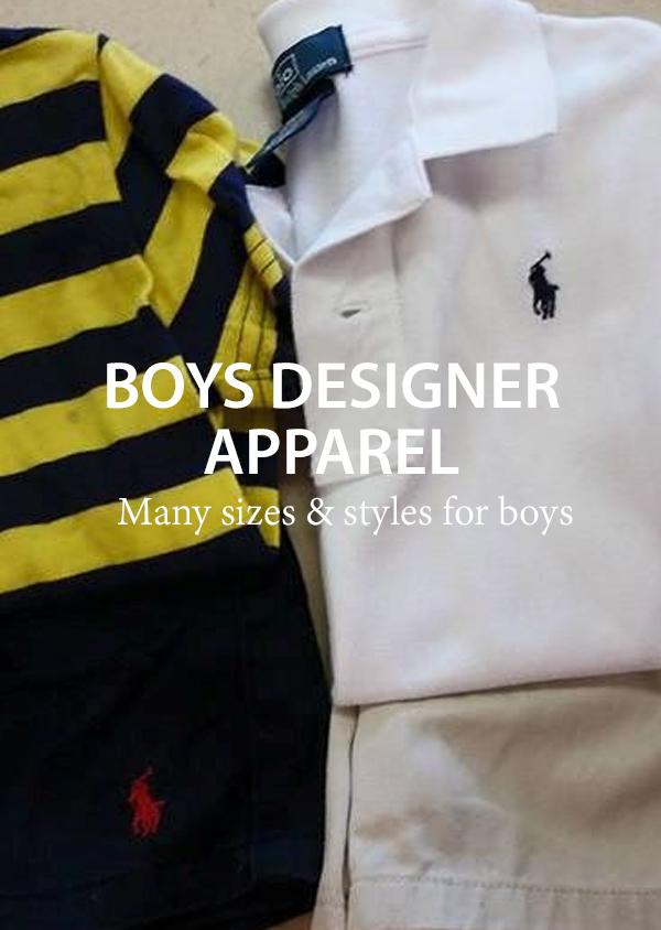 boyswear4
