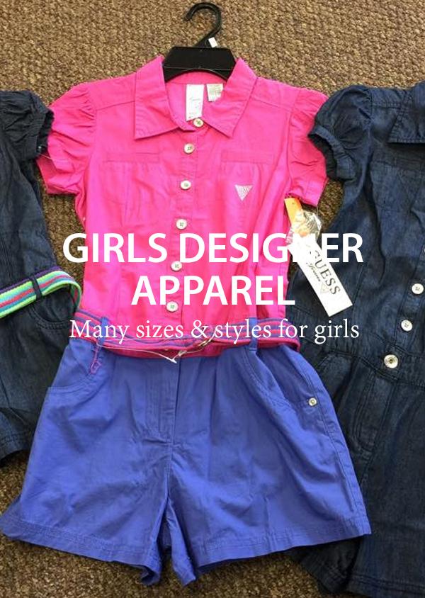 girlswear1