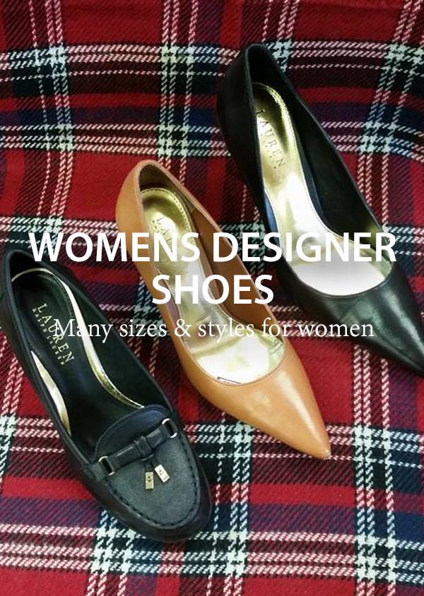 womenshoes1