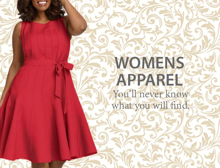 womenswear1