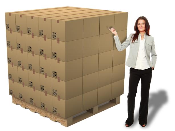 bulk pallets available second glance resale shop